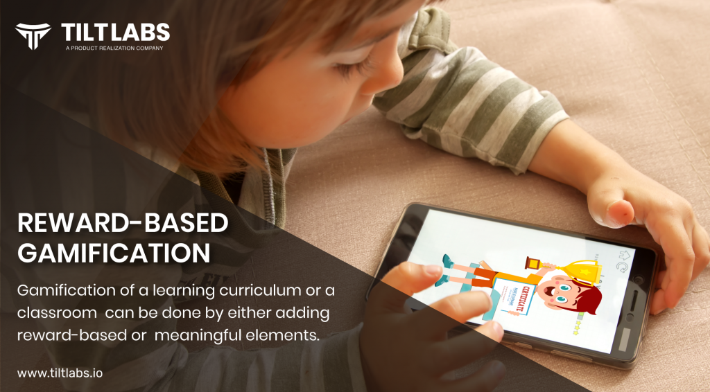 education-gamification